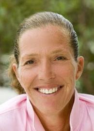 Nathalie Frankel